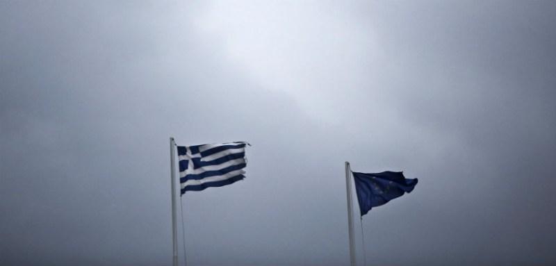 GettyImages-478879606greeceeuropecrop