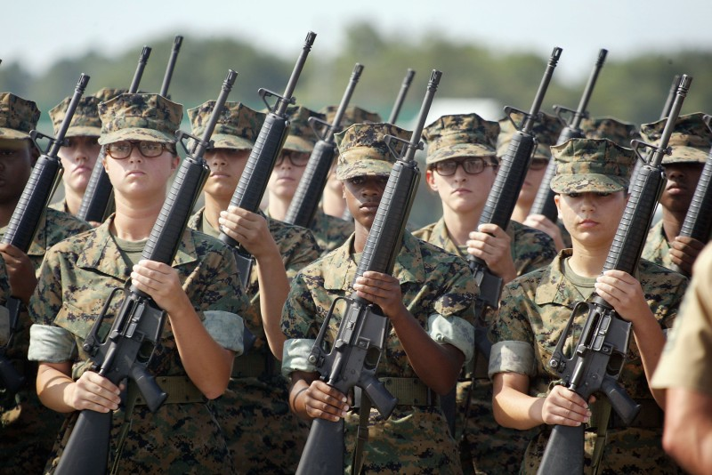 us army female soldiers pics