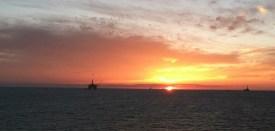 oil-platform-356282_1280 cropped