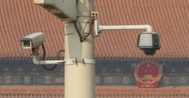 <> on March 3, 2014 in Beijing, China.