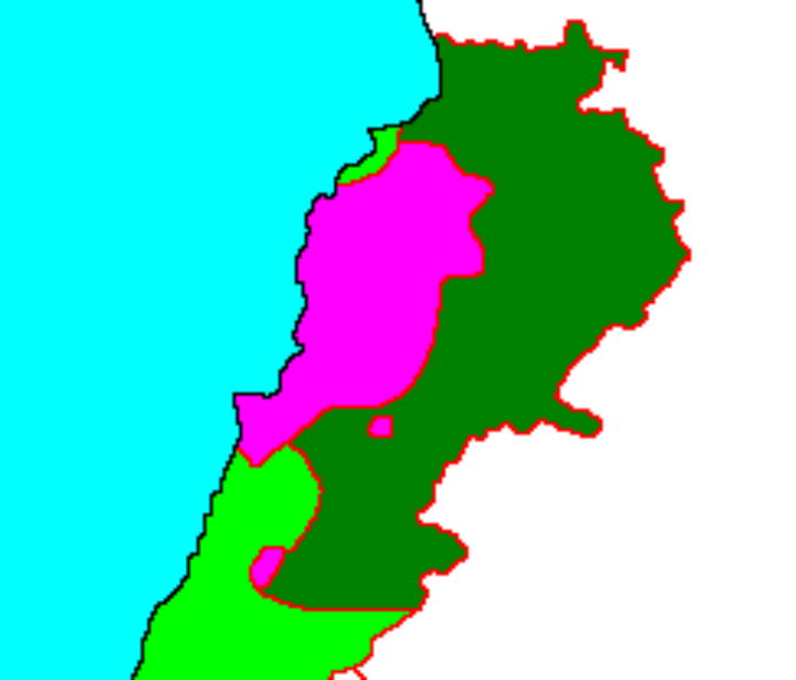 civil_war_lebanon_map_1976a