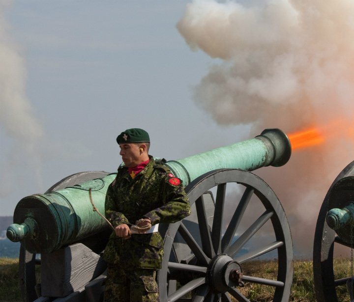 crop_cannon_fire