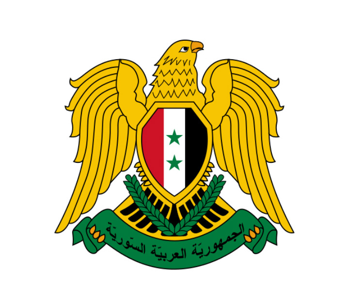 crop_syria_coatofarms_0