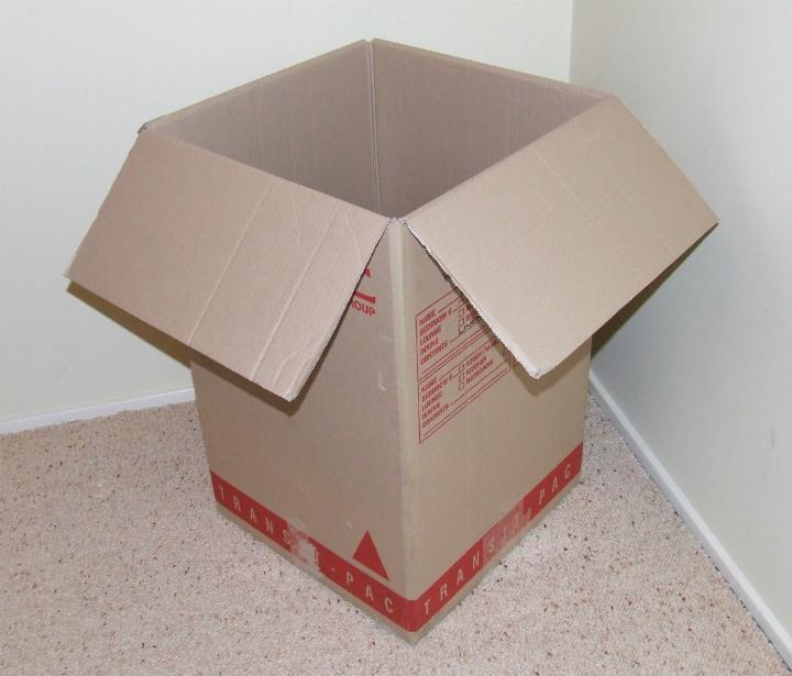 cropmiddle_movingbox