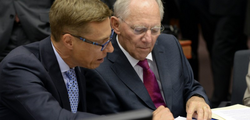 eurogroupers