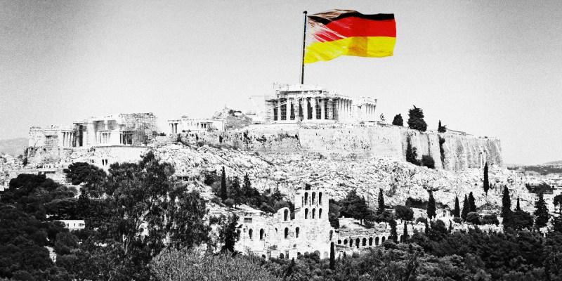 GERMANY_GREECE1