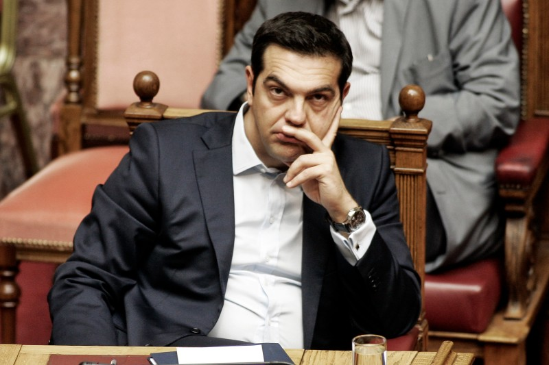 GettyImages-478813678tsipras