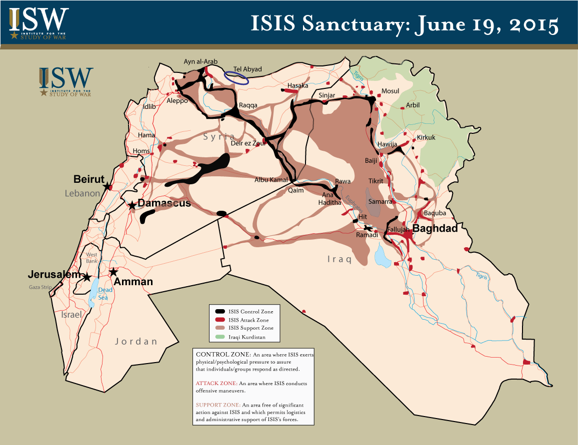 ISIS-Sanctuary_061915_HIGH