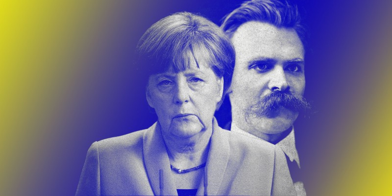 Merkel_Nietzsche_color-1