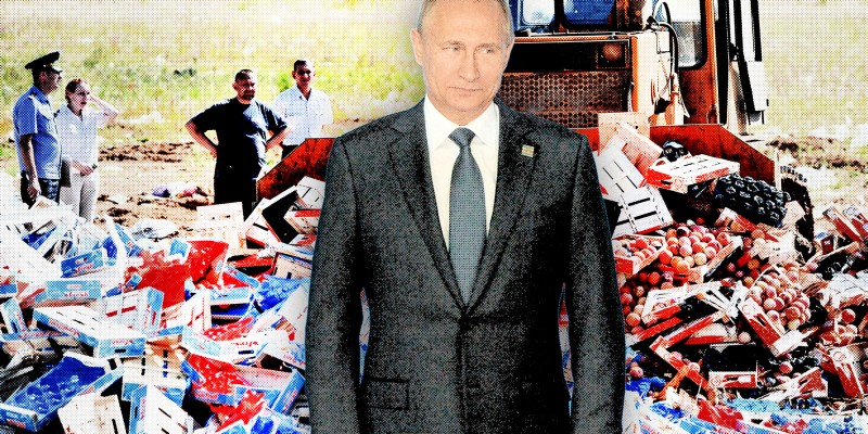 GettyImages-483295928_putin1