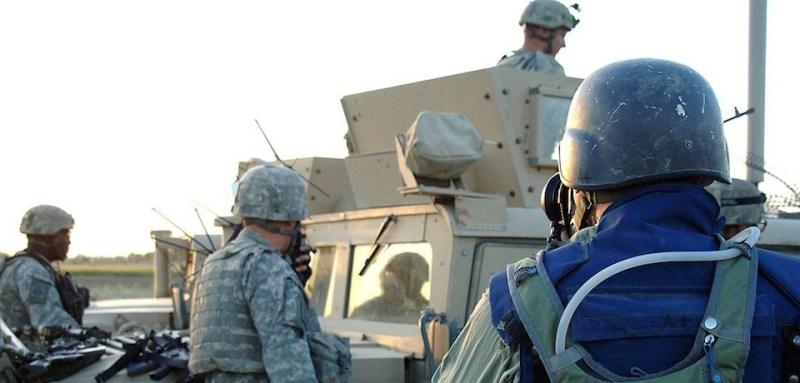 1024px-Army.mil-2007-06-26-111327