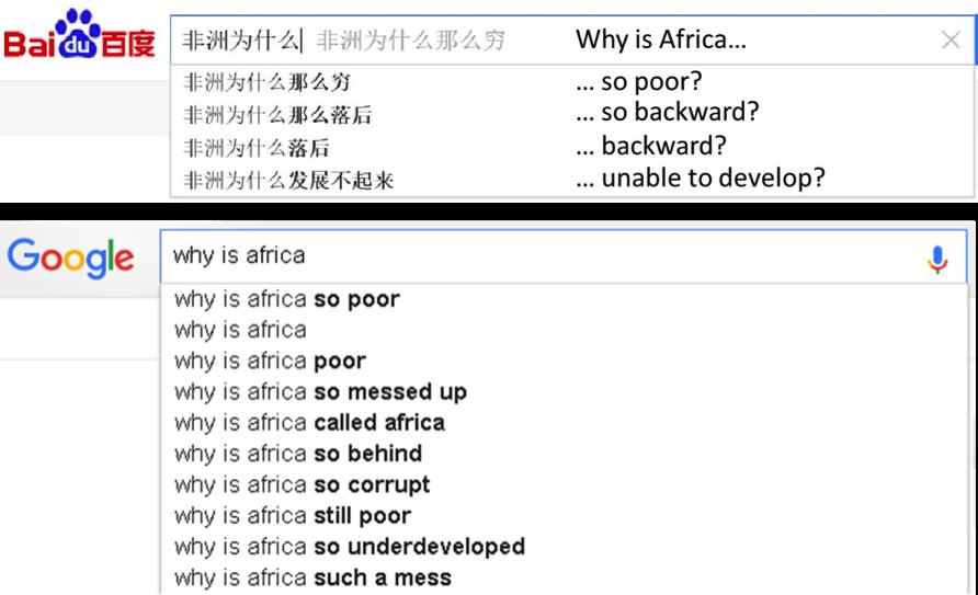 China Africa Comparison 3
