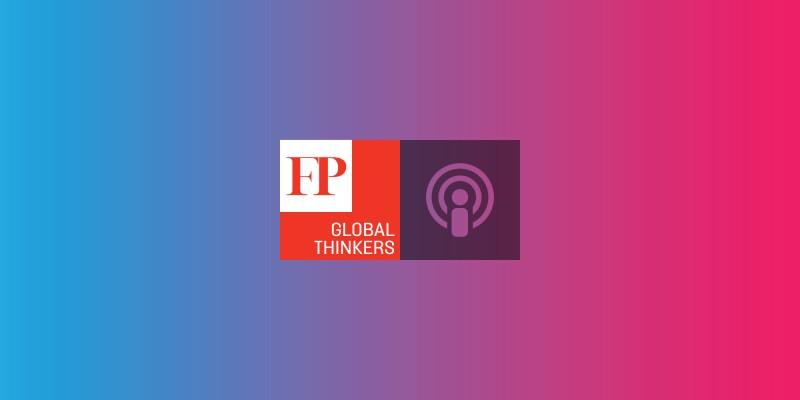 FP_podcast_article_artwork-1-globalthinkers