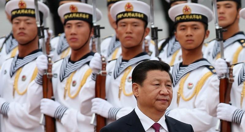 <> on September 16, 2013 in Beijing, China.