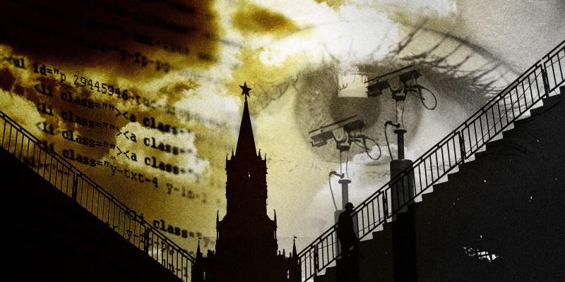 GettyImages-488171720_kremlin