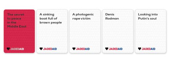 ja_cards_horz_3