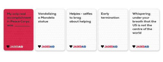 ja_cards_horz_4
