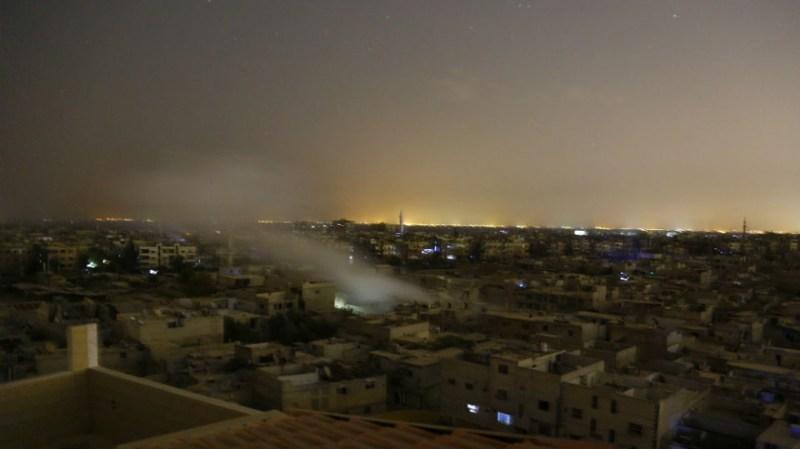 Damascusresized