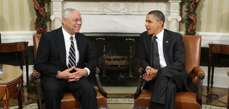 <> on December 1, 2010 in Washington, DC.