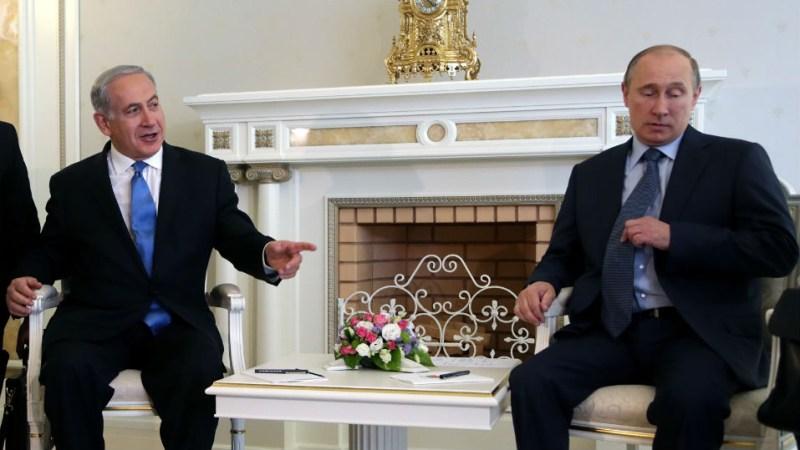 NetanyahuPutinresized