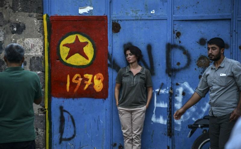 PKK-488192770