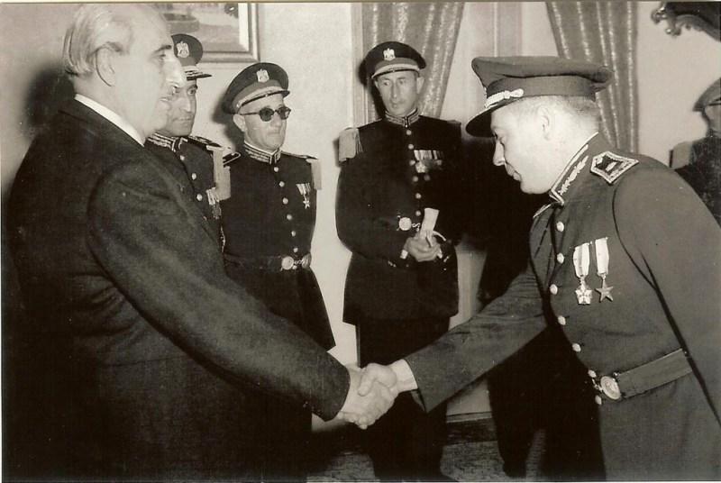 Syria1957