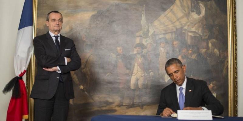 ADM_ObamaParis