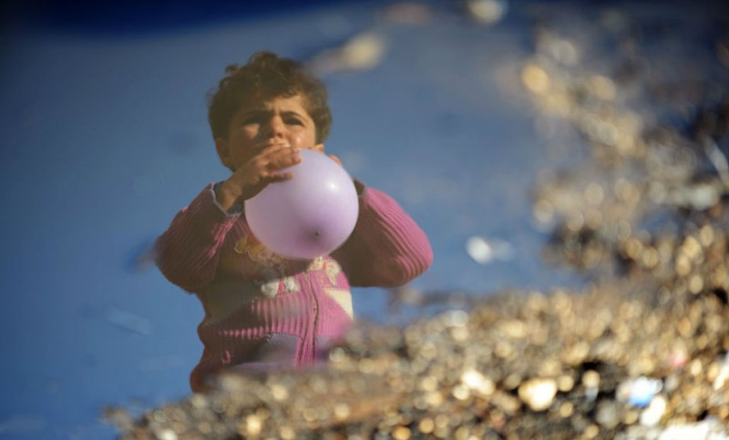 GettyImages-balloon