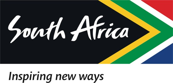 south-africa-newsletter-banner