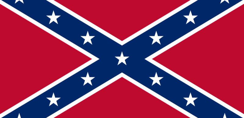 confederate_rebel_flag-svg