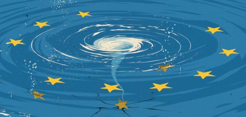 Euro_decisionmakerscrop