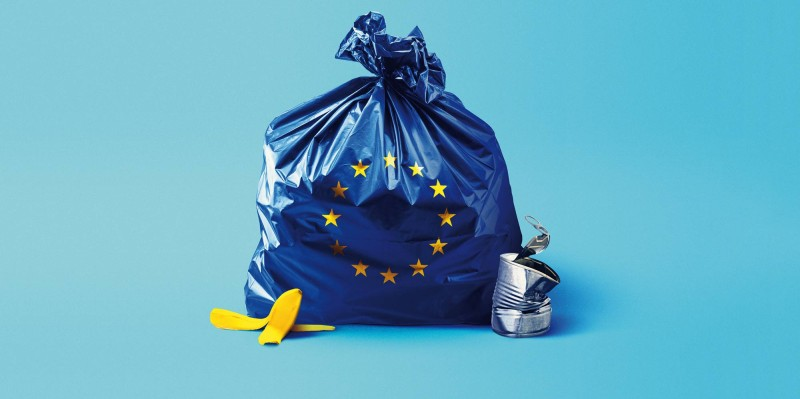 foreign-policy-europe