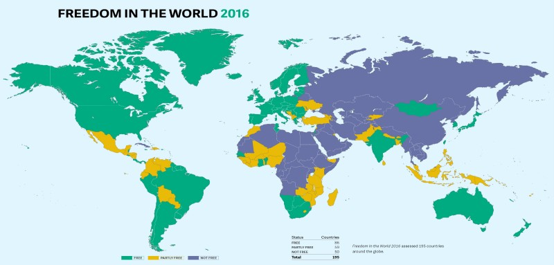 FITW_2016_WorldMap adjusted