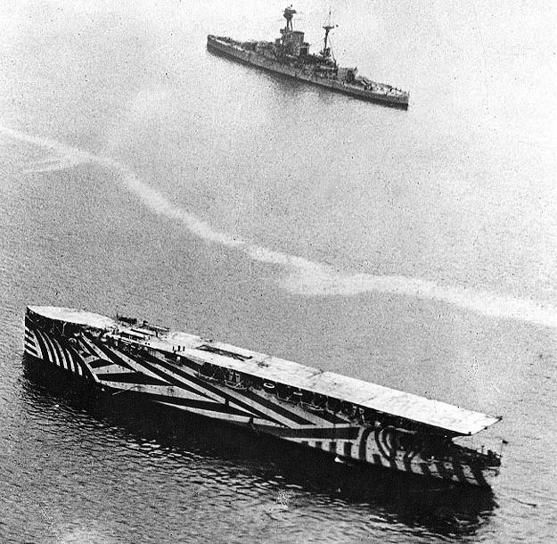 HMS_Argus_(1917)