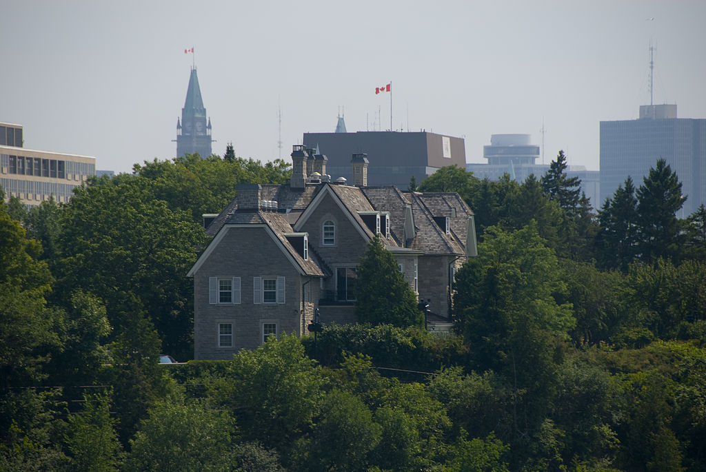 1024px-Residence_of_the_Prime_Minister_of_Canada