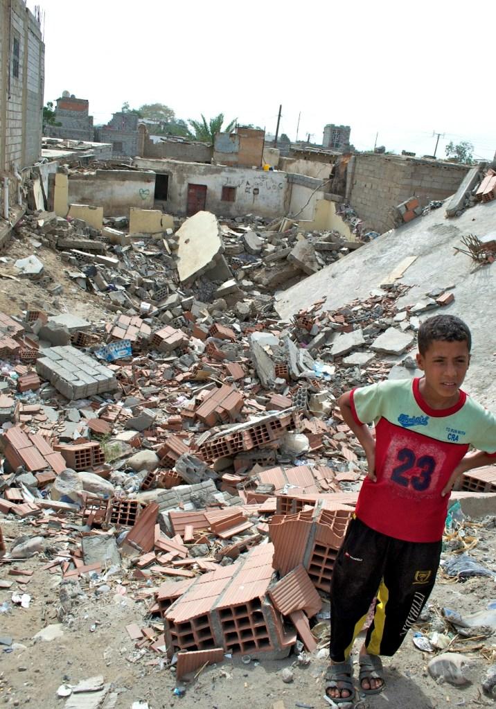 10_120309_yemen10resized