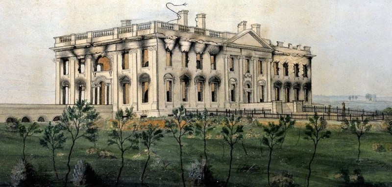 1280px-The_President's_House_by_George_Munger,_1814-1815_-_Crop