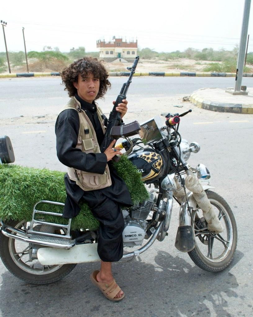 4_120309_yemen3resized