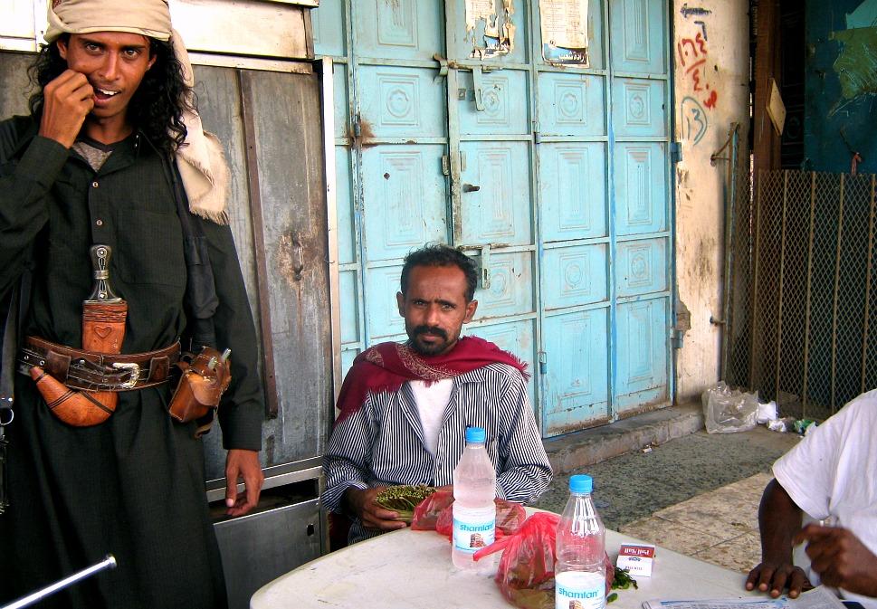 8_120309_yemen7resized