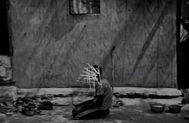 Keenan_image_01-darker