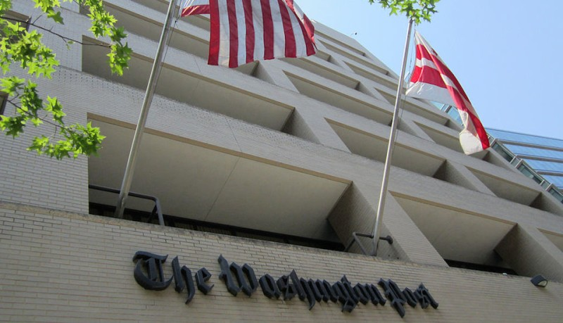 1024px-Washington_Post_building