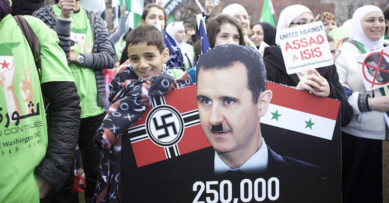 Assad1