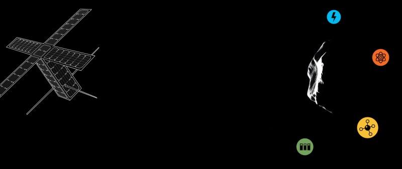 Asteroid_image1