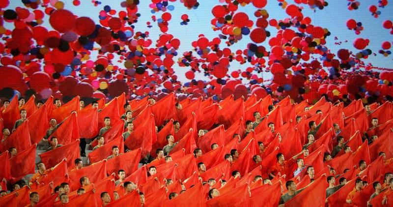 <> on June 28, 2011 in Beijing, China.