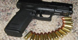 SpringfieldXd45acp