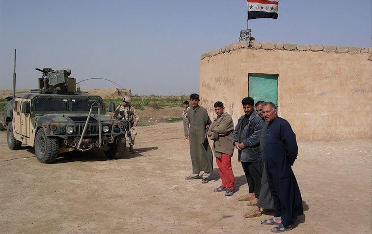 1024px-IraqiVillage