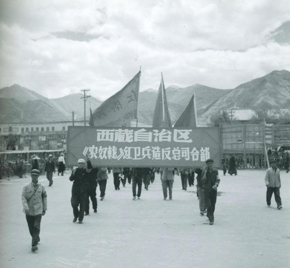 130115_tibet16_895