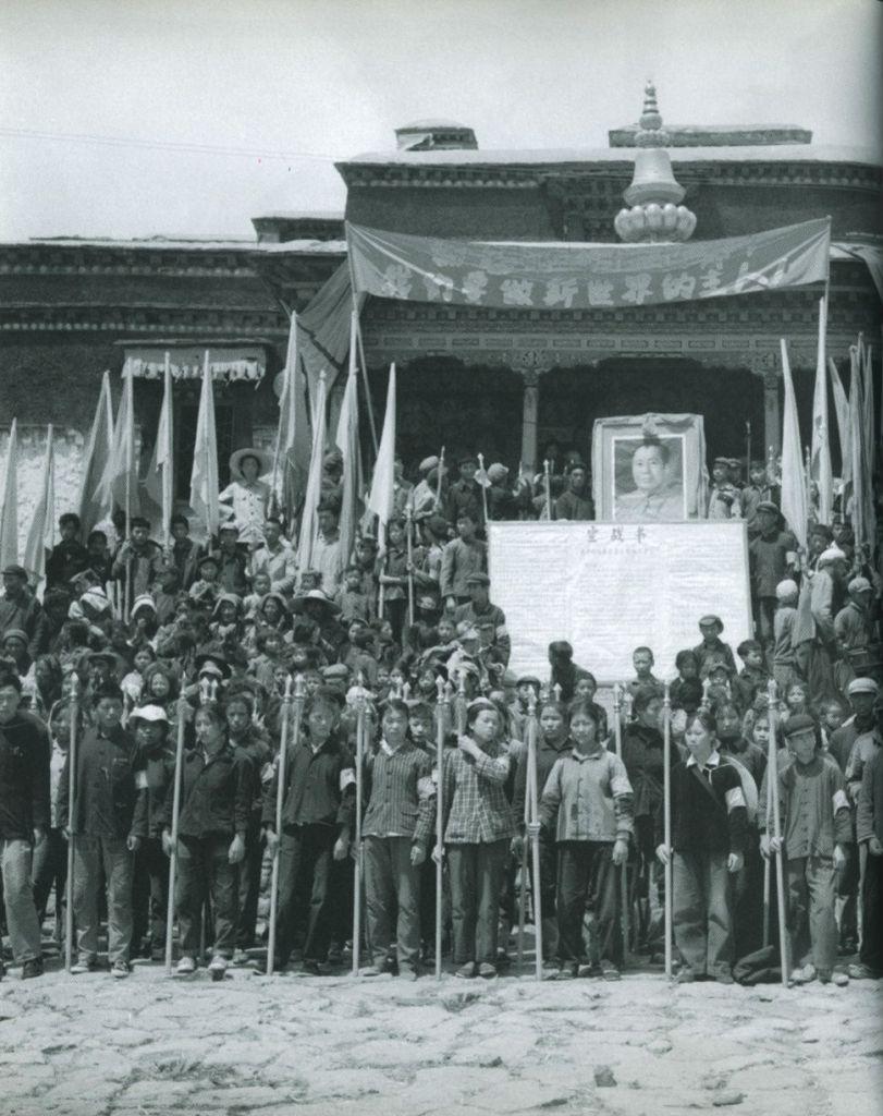 130115_tibet4_1224