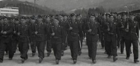 Black_Legion_1942 crop
