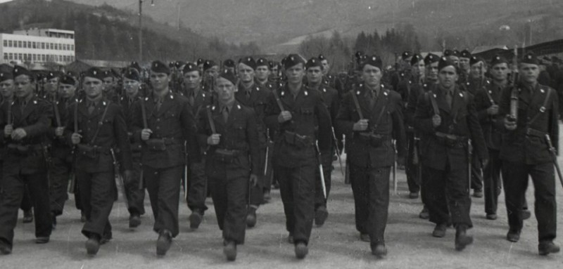 Black_Legion_1942 crop